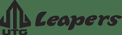 Магазин - Leapers